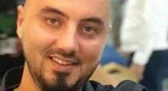 يركا : وفاة الشاب امير امون متاثرا بجراحه بعد تعرضه لحادث دهس جراء شجار في البلدة