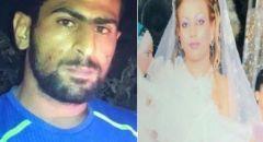 الحكم بالسجن المؤبد على عوني زيادات بعد قتله زوجته احلام من الناصرة - حتى اليوم لم يتم العثورعلى جثتها