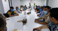 ليبيا.. طرابلس تصدر بيانا عن إصابات كورونا في البلاد