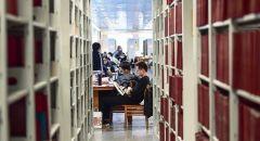 نحو 37% من الطلاب الجامعيين العرب في إسرائيل قد يتسرّبون  من التعليم بسبب أزمة الكورونا