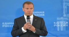 روسيا تقترح بيع النفط وفق اتفاق شراء بضمان الحد الأدنى