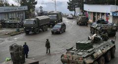 باكو: بدء تبادل الأسرى والرهائن بين أذربيجان وأرمينيا