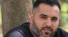 دير حنا: مقتل الشاب جهاد حمود بعد تعرضه لإطلاق نار