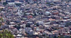 اكسال: المجلس المحلي يحذّر من إمكانية اغلاق القرية بسبب ارتفاع عدد المصابين بفيروس كورونا