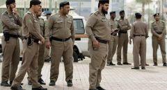 السعودية.. إيقاف متورطين في قضايا فساد بينهم مسؤولون