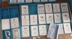 اختفاء بطاقات تصويت القائمة الموحدة من أحد صناديق الاقتراع في فسوطة