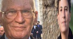 الدكتور إبراهيم العلم أحد أهم مؤسسي جامعة بيت لحم وأحد أهم الادباء الفلسطينيين يستحق التكريم، بقلم رانية مرجية