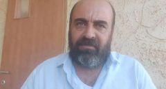 وفاة نزار بنات الناشط الحقوقي المعارض للسلطة الفلسطينية خلال اعتقاله