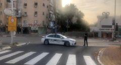 الحكومة تقرر اغلاق ضواحي في القدس لمنع تفشي فيروس الكورونا