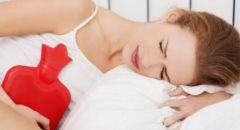 أسباب إختلاف ألم الدورة الشهرية من امرأة لأخرى