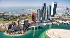 ستاندرد آند بورز: مستقبل سلبي لاقتصاد أبوظبي والبحرين 2020