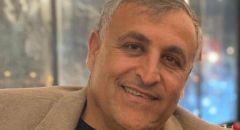 أحمد عثمان من مدينة سخنين: من منطلق المسؤولية وحرصا على سلامة أهل بلدي امتنعت عن فتح بيت عزاء لوالدي