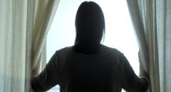 الهستدروت تُطلق مجددا حملة لرفع الوعي في اعقاب موجة العنف ضد النساء