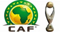الاتحاد الإفريقي يرفض تأجيل مواجهات نصف نهائي دوري الأبطال