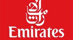 الإمارات.. تستانف الرحلات الجوية إلى 24 وجهة في 14 بلد