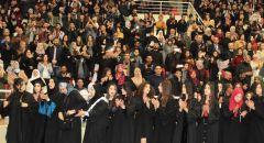 وزارة التربية والتعليم: هذا العام لن تقام حفلات ومراسم التخرج