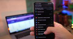 شركة الهواتف الصينية VIVO تدخل عالم 5G بهاتف رخيص