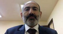 باشينيان: كنا مستعدين للحرب مع أذربيجان لكن تركيا والمرتزقة هم سبب هزيمتنا