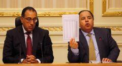 مصر .... أنفقنا 30 مليار جنيه لمواجهة كورونا