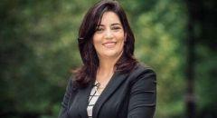 في أعقاب التماس مركز مساواة: عدم تمديد تعين ليرون هانس مديرة عامة لسلطة التطوير الاقتصادي