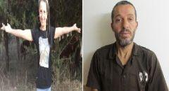 الشاباك: محمد كبها هو المشتبه بقتل المواطنة استر هورجن انتقامًا لوفاة اسير كان يعرفه