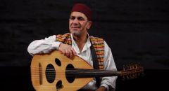 وفاة الفنان السوري كمال بلان في موسكو