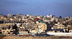 الأردن:  حظر شامل في أول أيام عيد الفطر على تنقل السيارات