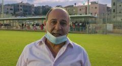 رئيس ادارة اتحاد ابناء سخنين يوجه رسائل لسخنين وللمجتمع العربي