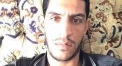 مصرع الشاب اشرف حسن عطا الله اثر تعرضة لاطلاق نار من قبل الشرطة في القدس (فيديو يوثق العملية)