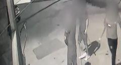 الرامة: لائحة اتهام ضد اب وأبناءه هددوا أحد أقاربهم وأطلقوا النار على منزله