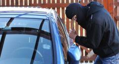 طبريا: اتهام رجل باقتحام سيارات وسرقة بطاقة اعتماد