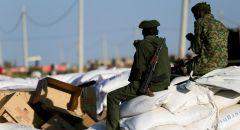 وزير دفاع إثيوبيا: قريبا يتحرر إقليم تيغراي بالكامل