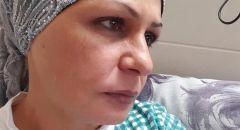 مريم شولي، عاملة في قسم التنفس الاصطناعي: قلبي يتحطّم كل يوم وأنا أنظر الى الموت وهو يخطف أرواح مرضى الكورونا