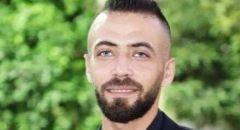 جثة الشاب ساهر حوشية تحول لمعهد  الطب الشرعي في أبو كبير