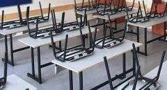 لا قرار بعودة التعليم الى مقاعد الدراسة بعد انتهاء جلسة مجلس الوزراء دون التوصل الى اتفاق
