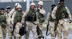 موقع كندي: جنود أمريكيون ربما نقلوا كورونا إلى ووهان الصينية