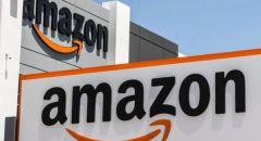 شركة Amazon تعلن عن أحدث مساعداتها المنزلية الذكية