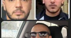سيادة المطران عطا الله حنا :نعزي اهلنا في طمرة وفي الناصرة على ضحايا جرائم القتل