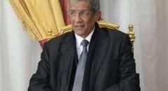 مصر.. وفاة الأديب مرعي مدكور متأثرا بمضاعفات كورونا