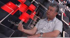 خطوط حمراء عل الحمرا  مع  السيد شوقي ابو لطيف