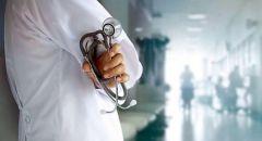 عرابة -25 طبيب يجتازون امتحان وزارة الصحة لمزاولة مهنة الطب