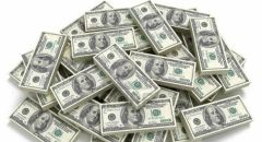 سعر البيتكوين يبلغ 12 ألف دولار لأول مرة منذ أغسطس 2019