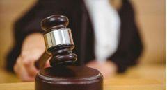 تقديم لائحة اتهام ضد شاب من البعنة على خلفية اعتدائه على مدير مدرسة ومعلم