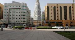 الصحة السعودية تسجل أعلى حصيلة إصابات يومية بفيروس كورونا منذ أشهر