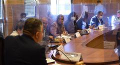 لجنة حقوق الطفل تطالب بإيقاف هدم البيوت العربية في النقب