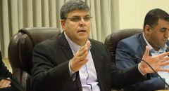 الشرطة تحذر  رئيس بلدية ام الفحم وتحمله مسؤولة مظاهرة الغد