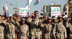 الحوثيون للسعودية: اقصفوا إيران إذا كانت لكم حسابات معها