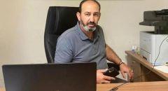 الرينة: وفاة كايد يوسف عبد اللطيف طاطور ( 54 عامًا) متأثرا باصابته بالكورونا