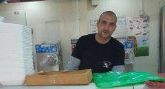 ادانة شاب (24 عامًا) من يافة الناصرة بقتل الشاب سامر عواد