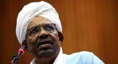 السودان.. محكمة الرئيس المخلوع عمر البشير تستمع لهيئتي الاتهام والدفاع وتحدد موعدا للرد